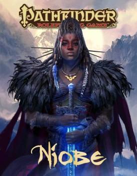 Niobe Pathfinder V1 (1)