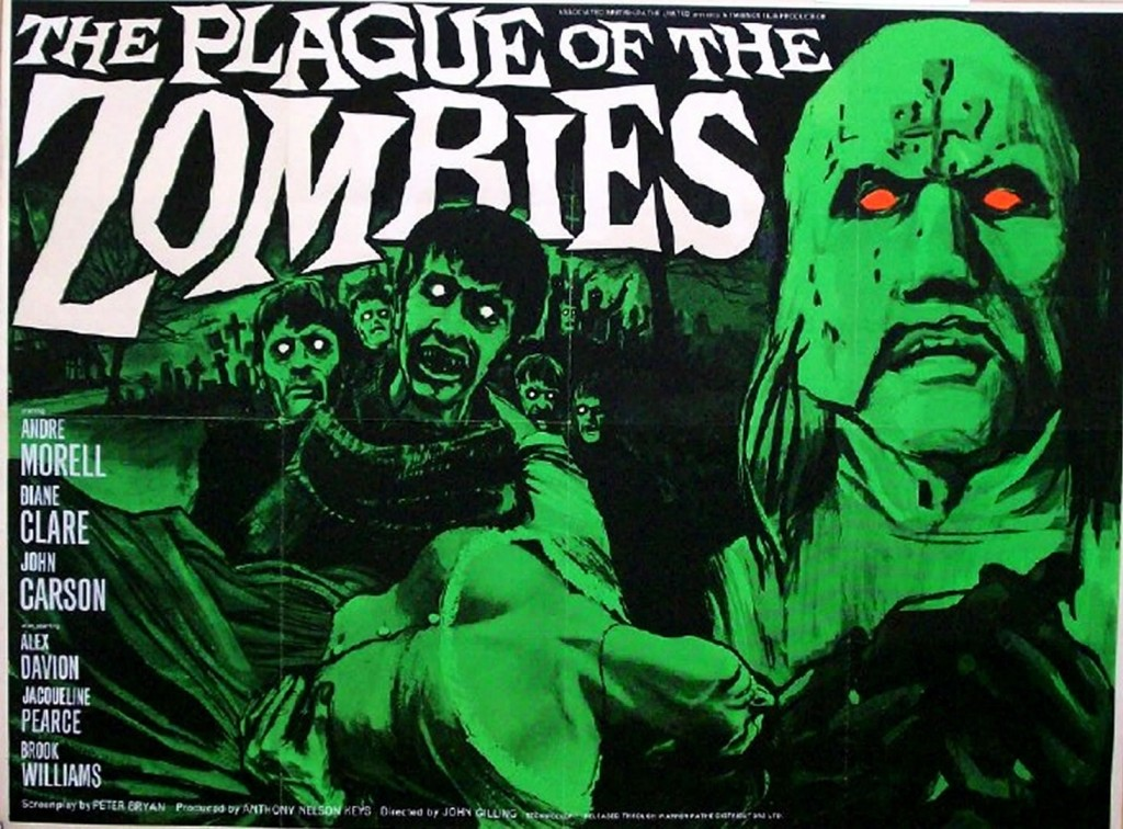 Plague-of-the-Zombies-poster