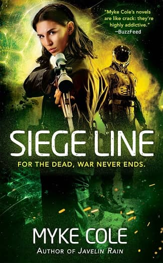 Siege Line-small
