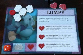 StuffedFables_Lumpy