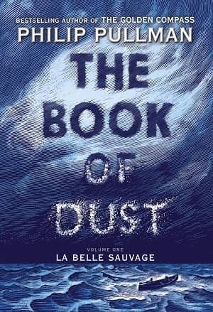The-Book-of-Dust-Pullman-small