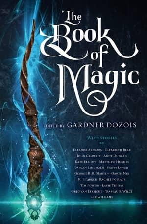 The-Book-of-Magic-Gardner-Dozois-smaller