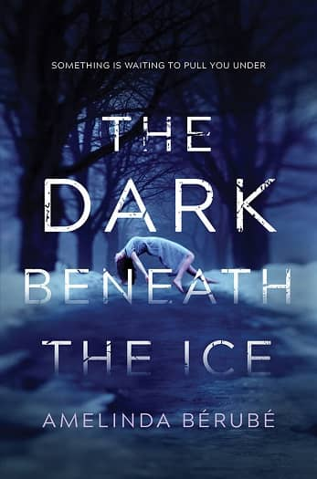 The Dark Beneath the Ice-small