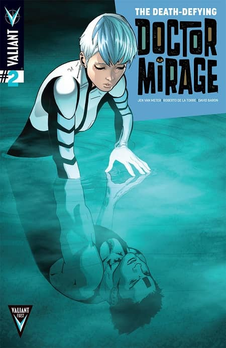 The Death-Defying Doctor Mirage 2-small