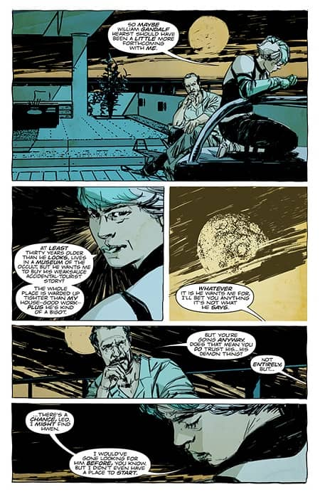 The Death-Defying Doctor Mirage interior 2-small