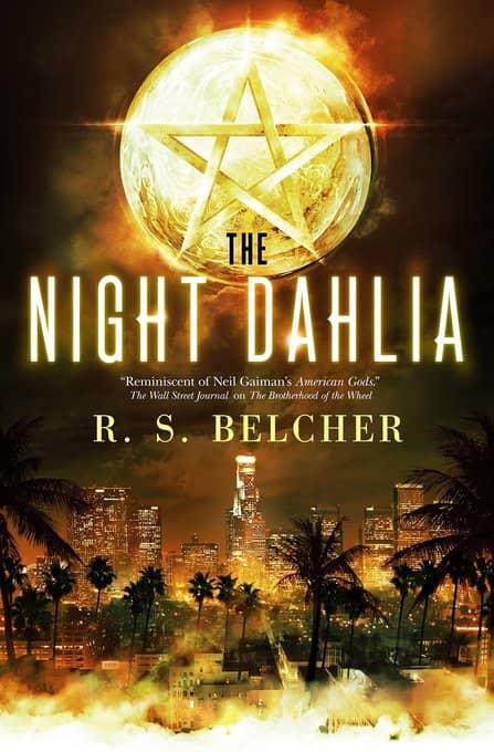 The Night Dahlia-small