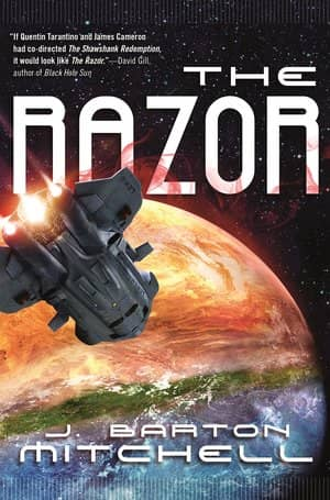 The Razor J Barton Mitchell-small