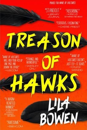 Treason of Hawks-small