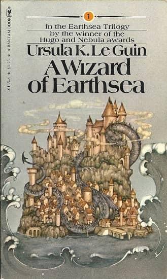 WizardofEarthsea-small