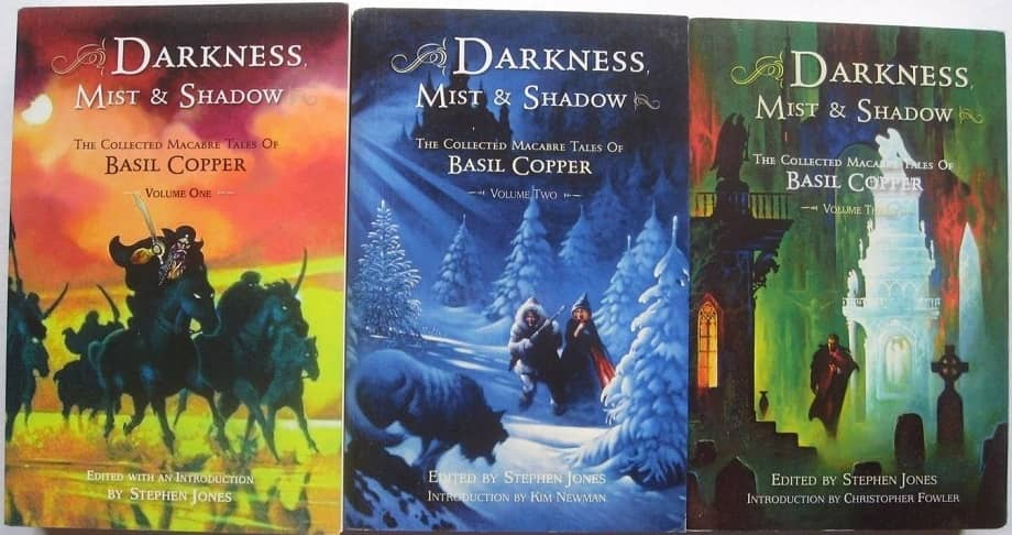 basil-copper-darkness-mist-shadow-small