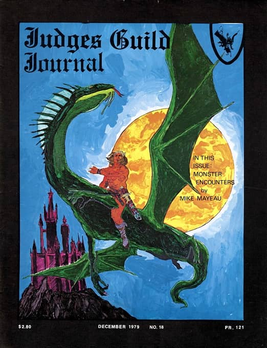 judges guild journal 18 cover - Copy-small