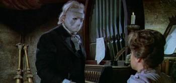 phantom-of-opera-hammer-1962-herber-lom