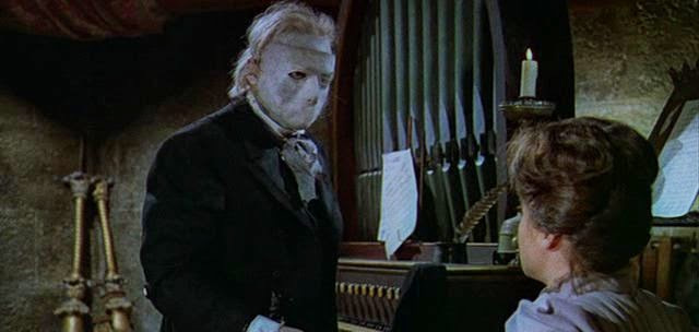 phantom-of-opera-hammer-1962-herber-lom