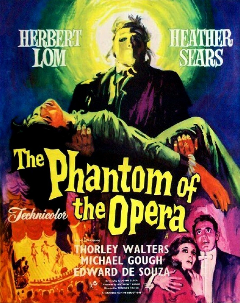phantom-of-opera-hammer-1962-one-sheet