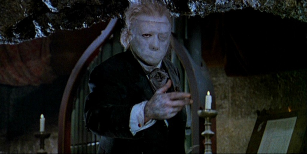 phantom-of-the-opera-phantom-1962