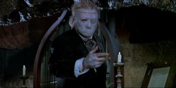 phantom-of-the-opera-phantom-1962