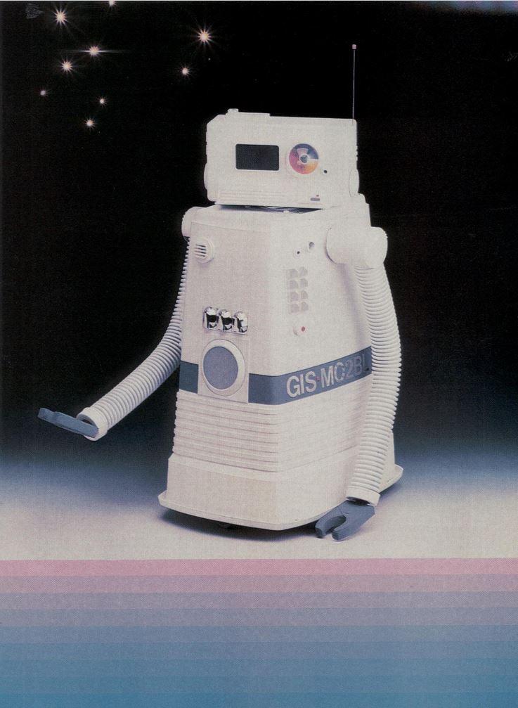 1987-02 Boys Life 19 Gismo 2BL