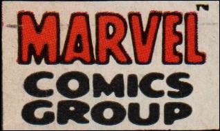 (4) Marvel