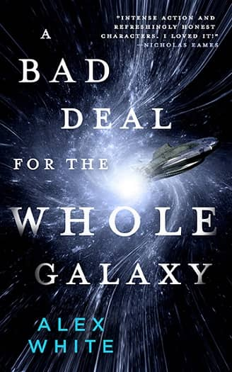 A Bad Deal for the Whole Galaxy-small