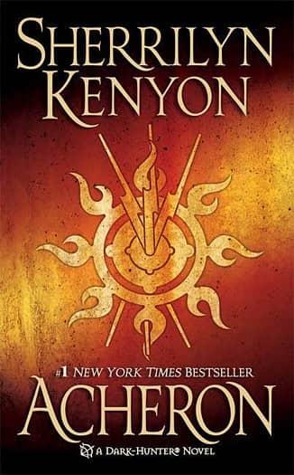 Acheron Kenyon-small