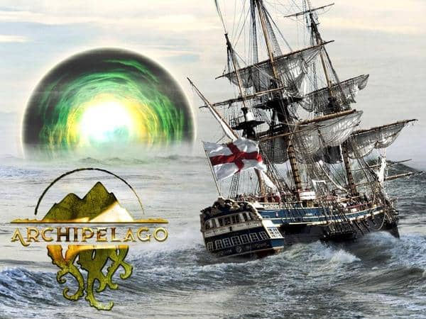 Archipelago Portal-small