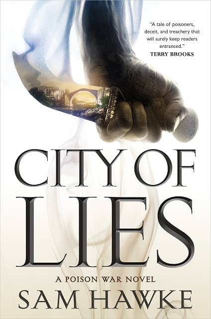 City of Lies-small