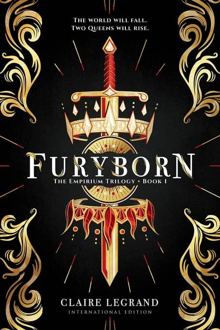 Furyborn-small