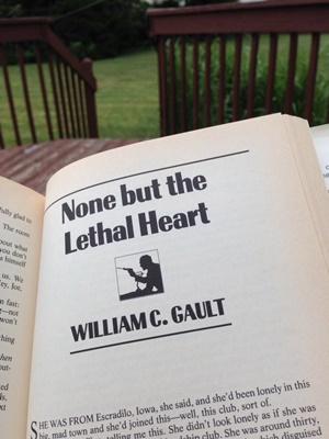 Gault_LethalHeartEdited