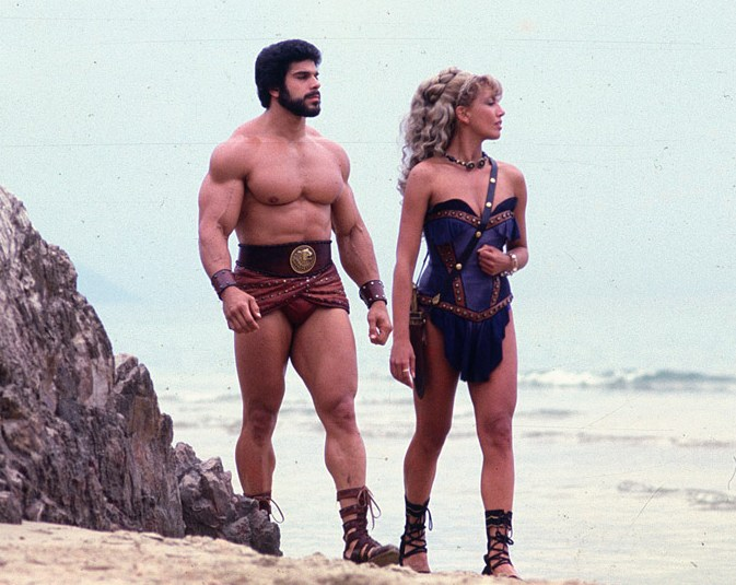 Hercules-and-Urania-adventures-of-hercules-1985