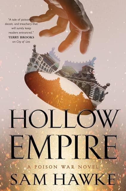 Hollow Empire-small