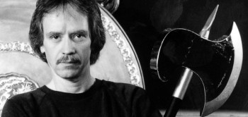 John-Carpenter-with-axe