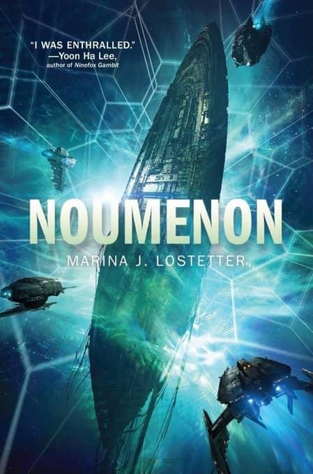 Noumenon-small