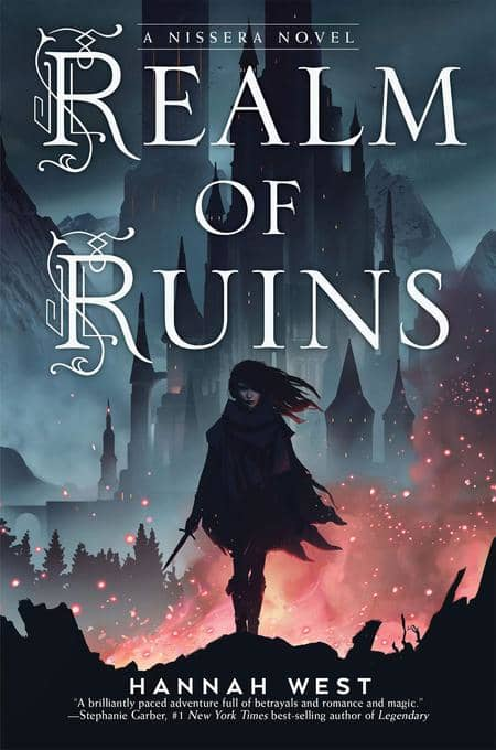 Realm of Ruins-small