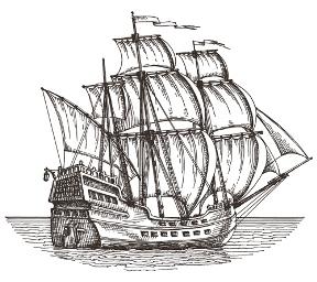 ShipClipArt1_Small