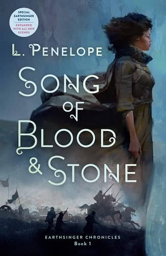 Song of Blood & Stone-paperback-small