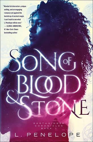 Song of Blood & Stone-small