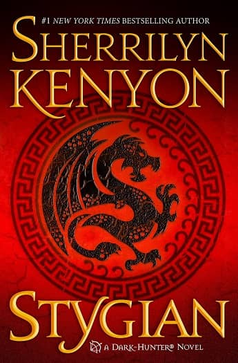 Stygian Kenyon-small
