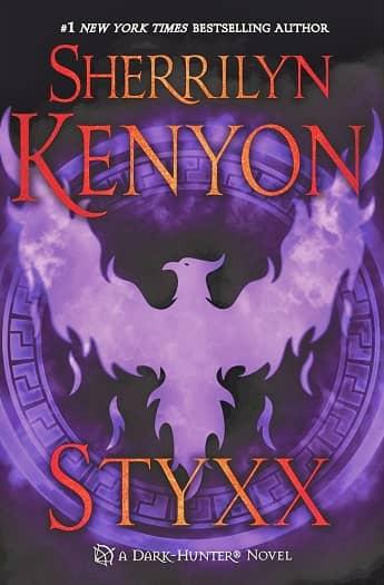 Styxx Kenyon-small