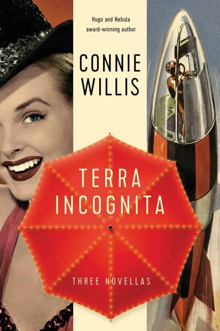 Terra Incognita Three Novellas-small
