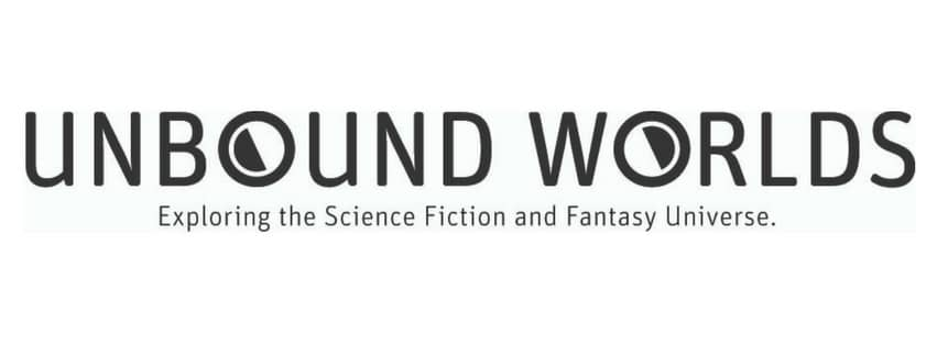 Unbound Worlds is Shutting Down