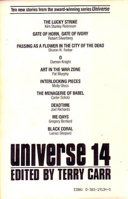 Universe 14-back-small