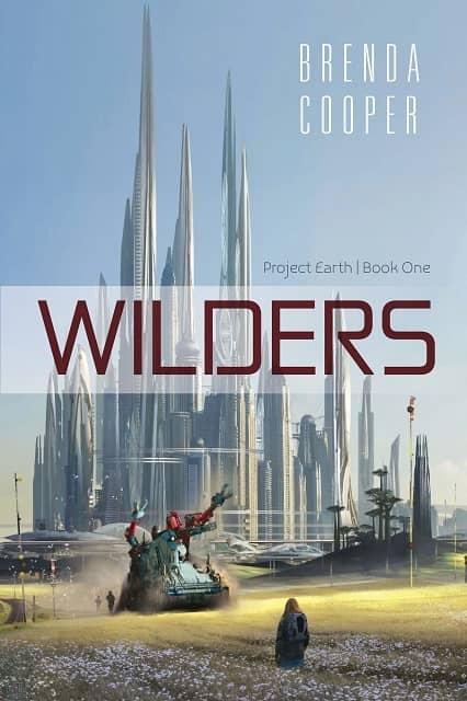 Wilders Brenda Cooper-small
