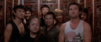 big-trouble-little-china-carpenter-top-5