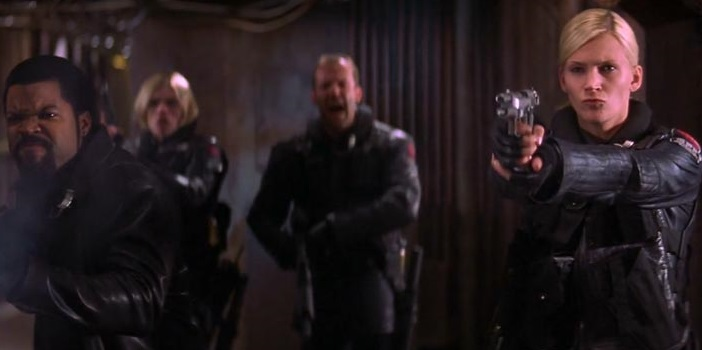 ghosts-of-mars-ice-cube-natasha-henstridge
