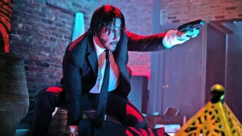 john-wick-club-scene-screengrab