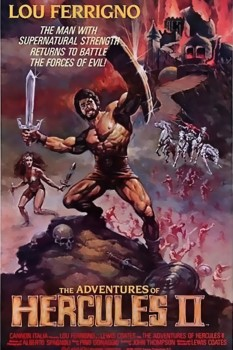 adventures-of-hercules-1985-poster