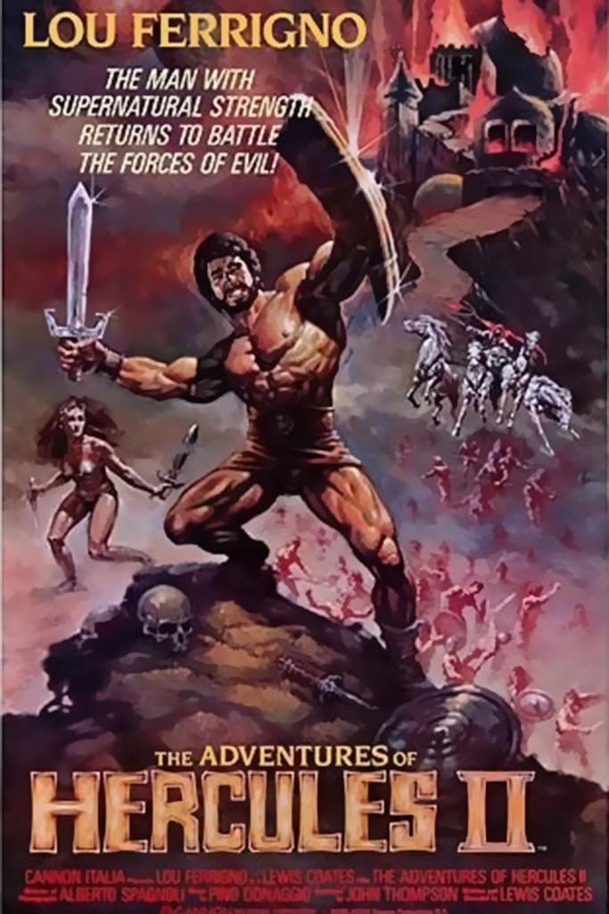 adventures-of-hercules-1985-poster