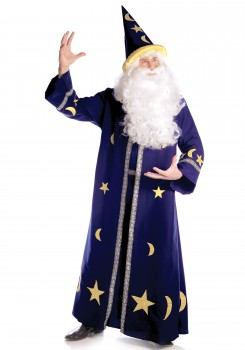 mens-magic-wizard-costume