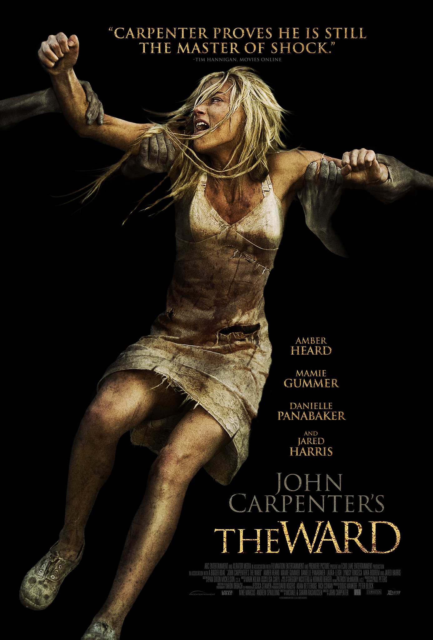ward-2010-poster