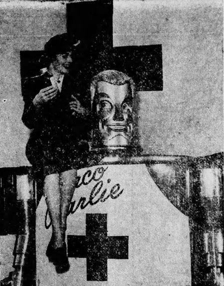 1953-04-09 Wilmington [DE] Daily Press Journal 13 Canco Charlie cropped